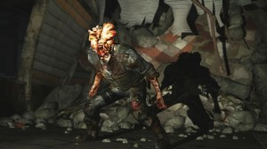 The-Last-of-Us-Remastered-Screenshots-1