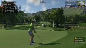 The_Golf_Club_XboxOne_03