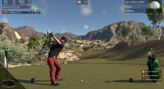 http://calmdowntom.com/wp-content/uploads/The_Golf_Club_XboxOne_05-80x65.jpg