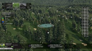 The_Golf_Club_XboxOne_08