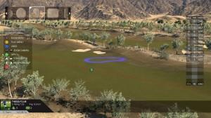 The_Golf_Club_XboxOne_09