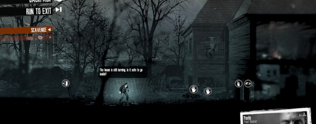 This War of Mine Review (PC)