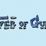 Tower Of Guns Review (PC)