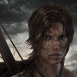 Tomb Raider Review (PC)