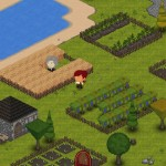 Towncraft Review (iOS)