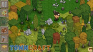 Towncraft1