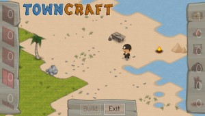 Towncraft3