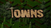 Towns Review (PC)