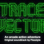 Trace Vector Review (PC)