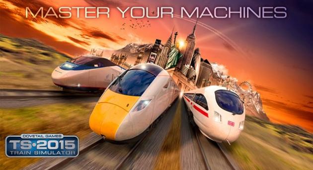 http://calmdowntom.com/wp-content/uploads/TrainSimulator-80x65.png