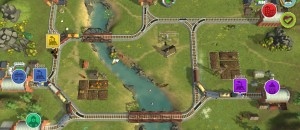 Should I be excited about… Train Valley (PC)