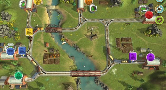 http://calmdowntom.com/wp-content/uploads/TrainValley3-80x65.jpg