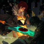 Transistor Review (PC)