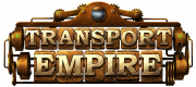 Transport Empire Review (iOS)