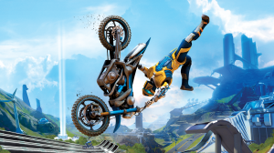 Trials-Fusion-featured