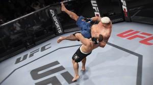 UFC_THROW