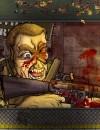 Pixel Puzzles: UndeadZ Review (PC)