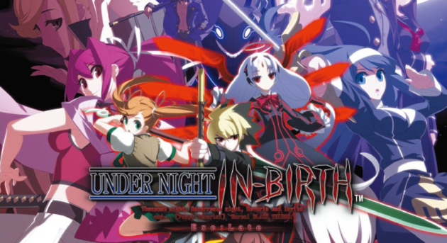 http://calmdowntom.com/wp-content/uploads/Under-Night-In-Birth-Exe5-80x65.png