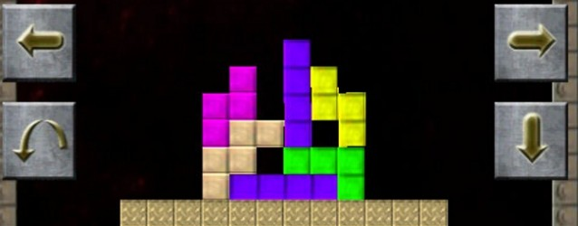 Should I Be Excited About… Unstable Blocks (Android)