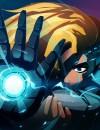 Velocity 2X (PS Vita/PS4)