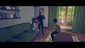 virginia-steam-demo-screenshots-06