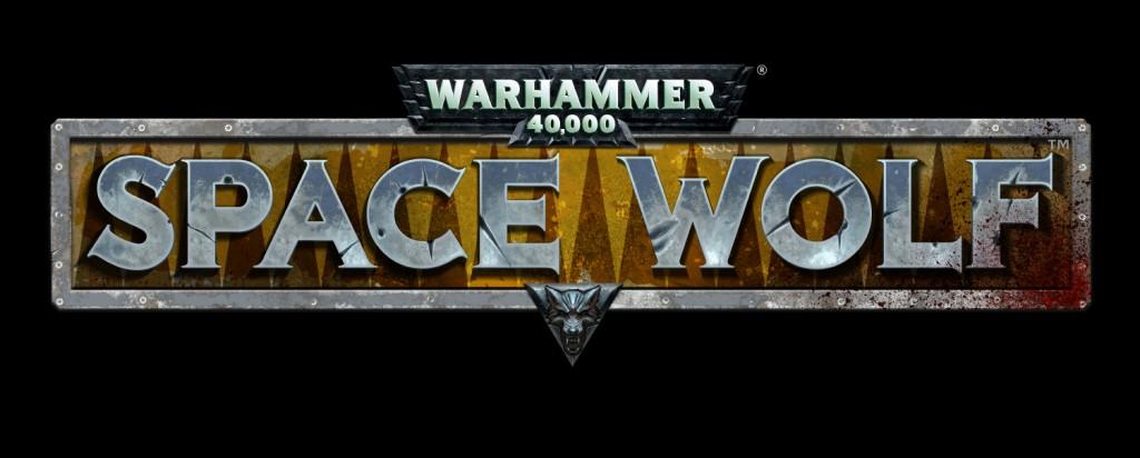 WH40KSW Game logo v4