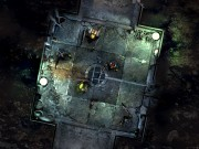 Warhammer Quest Review (iOS)