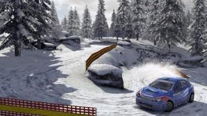 WRC-4-Ice