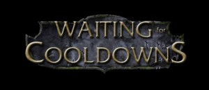 Waiting For Cooldowns 6: IEM Cologne Special Edition