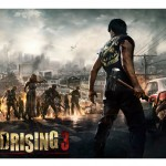 Should I be Excited About... Dead Rising 3