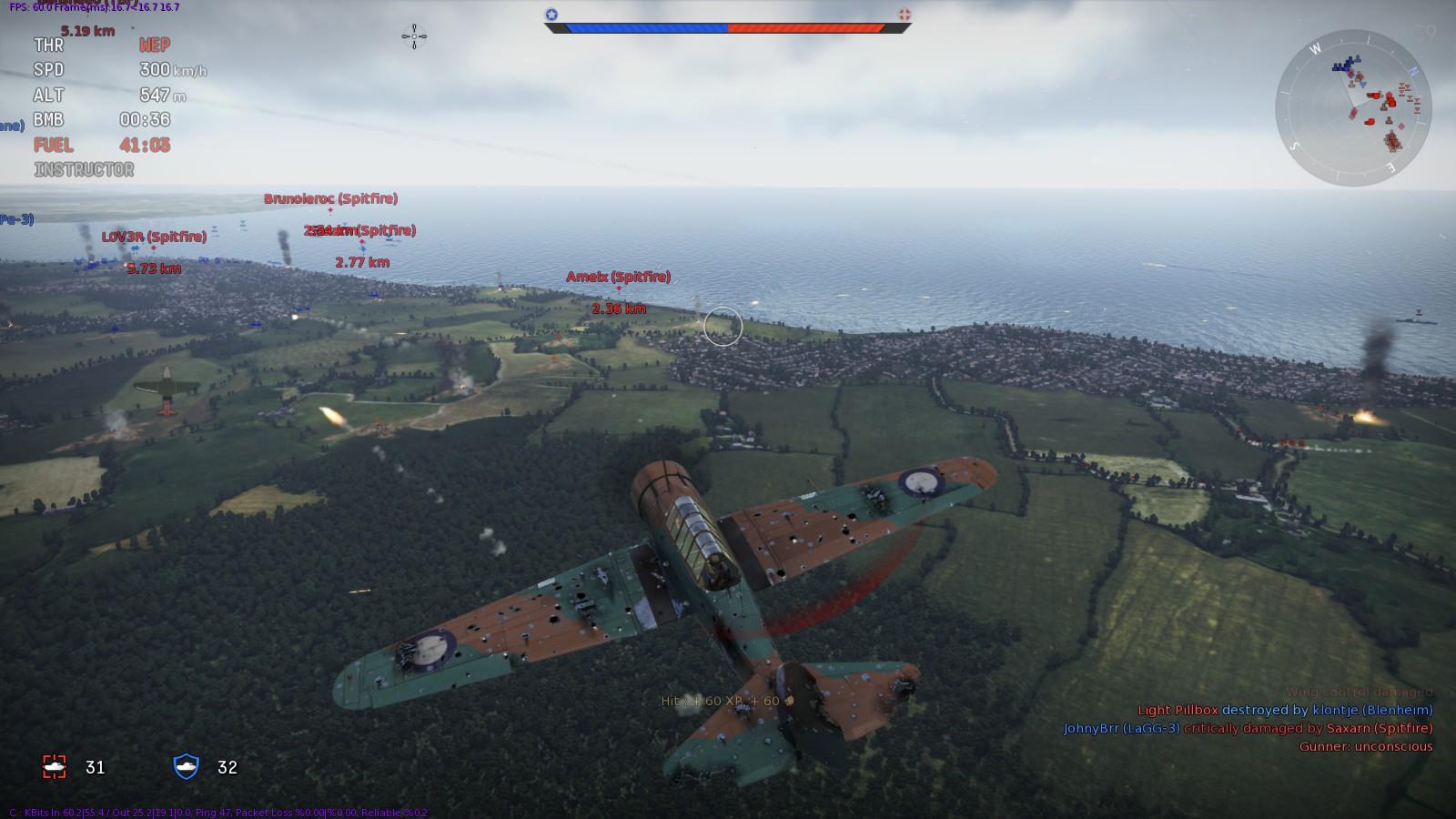 War thunder game dvr downloading software