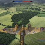 War Thunder Review (PC)