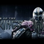 War of the Vikings Review (PC)