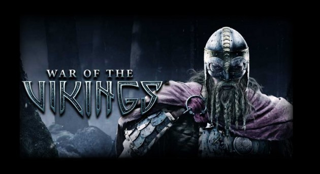 http://calmdowntom.com/wp-content/uploads/War-of-the-Vikings-Feature-Image-80x65.jpg