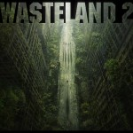 Should I be excited about... Wasteland 2 (PC)