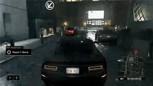 Watch-Dogs-ps4-e3-4