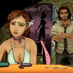 You Should Have Played... The Wolf Among Us