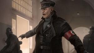 Wolfenstein6