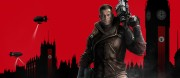 Wolfenstein: The New Order Review (PS3)