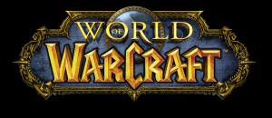 Vanilla Confessions: World of Warcraft, the Early Days