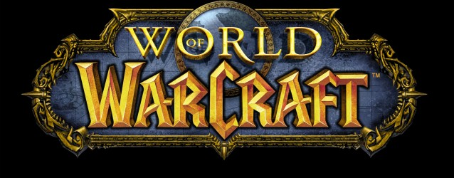 Pure Heavy Prepared: World of Warcraft, Burning Crusade