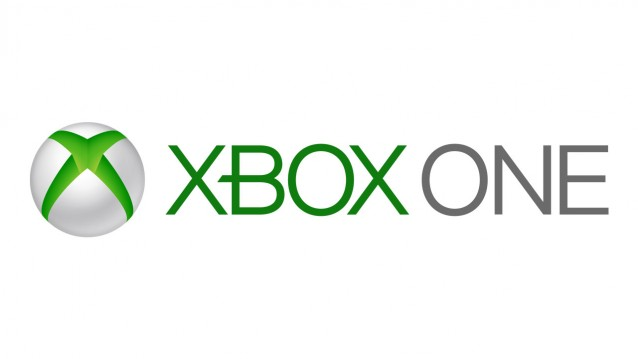 Xbox One coming to a GAME store near you before launch