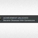 Xbox-Rewards-Achievement-Microsoft-Points