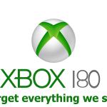 Xbox180-2-2