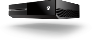 Hey Fellow Early Adopters of Xbox One, We got screwed!