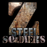 Z: Steel Soldiers Review (PC)