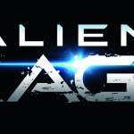 Alien Rage Review (PC)