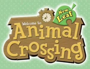 animalcrossingnewleaf_logo