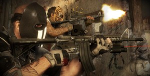 army-of-two-the-devils-cartel-weapons-guns-outfits-masks-tattoos-guide