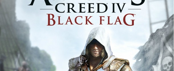 The Official World Premiere Trailer – Assassin's Creed 4 Black Flag